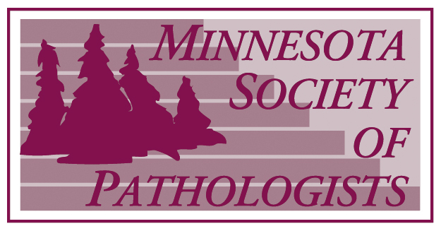 Minnesota Society of Pathologists